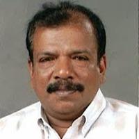 Vijayakumar Panappilly