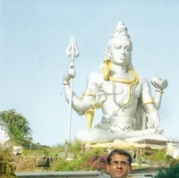 Manjunatha KN