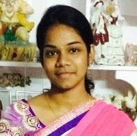 Lakshmi godha