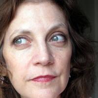 Diane Ezer