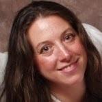Andrea Halper