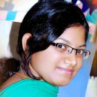 SandhYa Sreeramulu