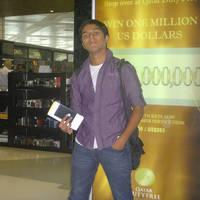 Rahul.rockingoltym