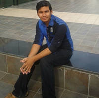 Mohit bhatt