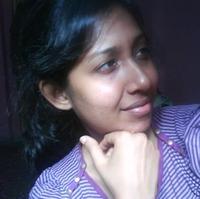 Nisha M