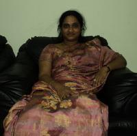 Madhavi Poudala