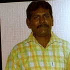 Maruti Ganesh