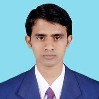 Sudeep Gangula