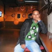 Sagar Upadhyay