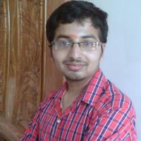 Pratyush Vashishat