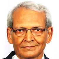 Jawahar Goradia
