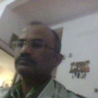 bhagirath piplad