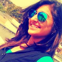 Divya Khanani