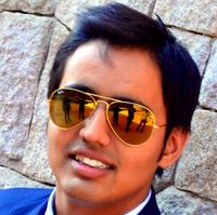 Apoorv Awasthi