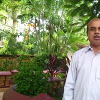 Ramnaresh Prasad