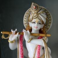 Sanjay j chawla