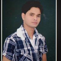 Vijay Pratap Shukla