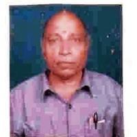 Surender Rao Dulloor