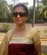 Beena Ramesh