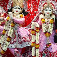 Rudra Pandit Das