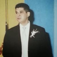 Xavier Furtado