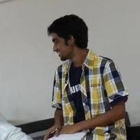 R SHARAN Kumar