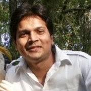 Ashok Kumart
