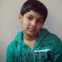 Vijayjain1111