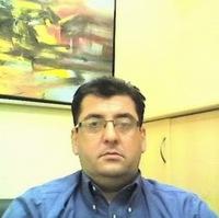Abhay Nagar