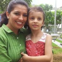 Nivedita Sharma