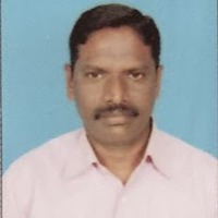 Jkcrjyec Rampachodavaram