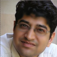 Surender Kumar Dhaleta