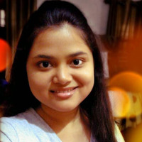 Priya Muduli
