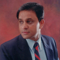 Bhaskar Gauribidanur