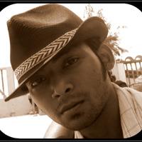 Surya Dutta