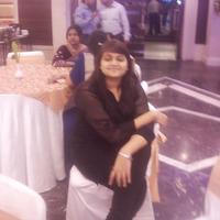 Manini Jaiswal