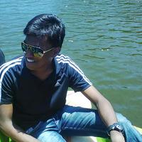 Manoj Gunda