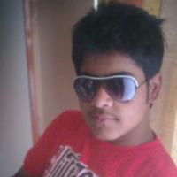 Pritish upadhyay