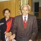 Awadhesh Shukla