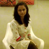 Ankita Das
