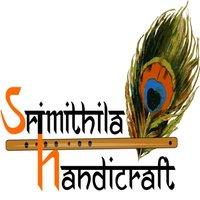 Sri Mithila