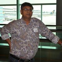 Ranganathan Narayanan
