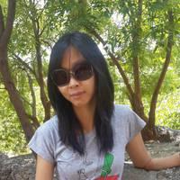 Yanha Chen