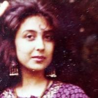 Ayesha Qureshi