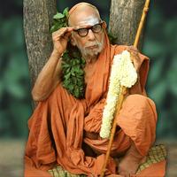 VS Kalyanraman