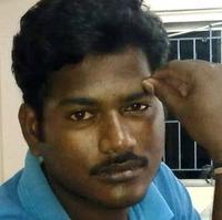 Gnanasekar Annadurai