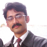 Junaid Qaiser