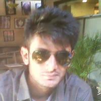 Rimesh Bhatt