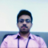 Arijit Mallik