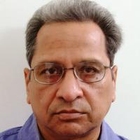 Janardan Aggarwal